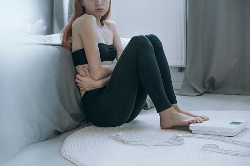 Perdita di una gravidanza e superamento del trauma con EMDR