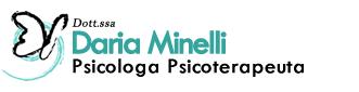Psicologa e Psicoterapeuta a Mantova